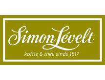 Логотип Simon Levelt