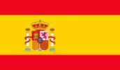 Страна: Испания