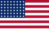 Страна: США