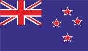 Страна: Новая Зеландия