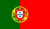 Страна: Португалия
